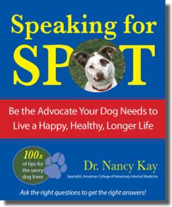 speakingforspot
