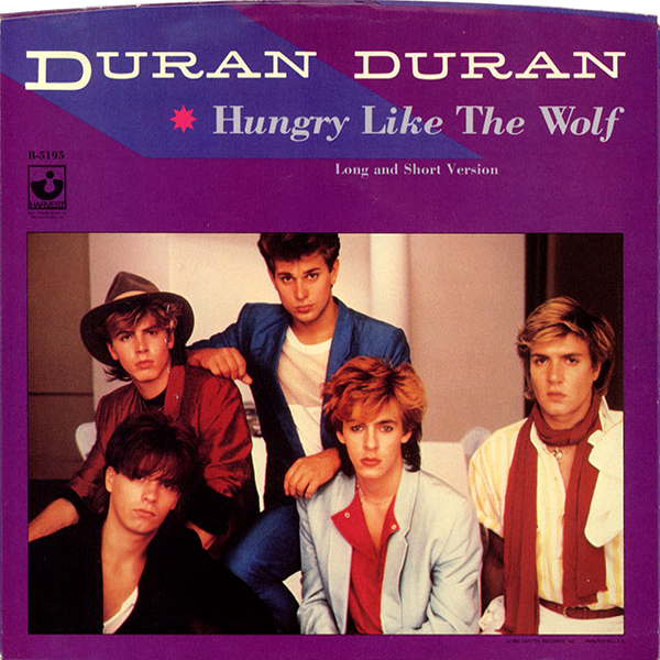 1_hungry_like_the_wolf_us_B-5195_duran_duran_discogs